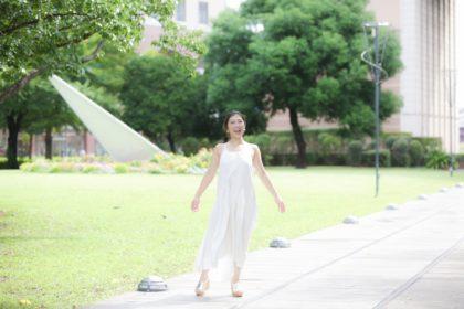 藤代有希 ホームページ yoga ヨガ QVCアドバイザー メディア出演