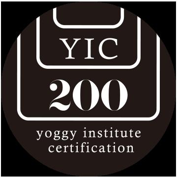 藤代有希 ホームページ yoga ヨガ スタジオヨギー YIC studio yoggy YIC200認定講師 キッズヨガ マタニティヨガ 産後ヨガ メディテーション
